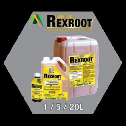 001_Rexroot 480 SL