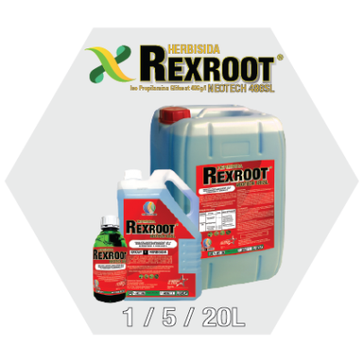 002_Rexroot Neotech 486 SL