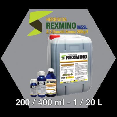 007_Rexmino 865 SL