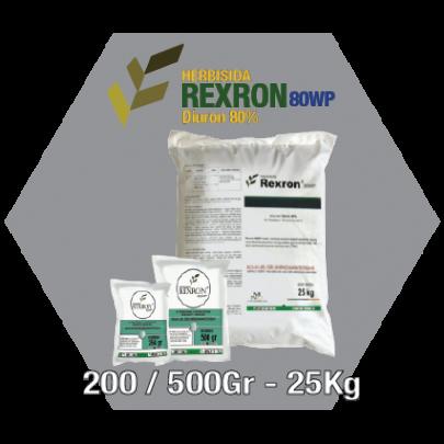 009_Reron 80 WP
