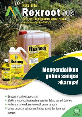 001_Rexroot