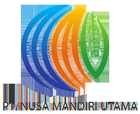Nusa Mandiri Utama